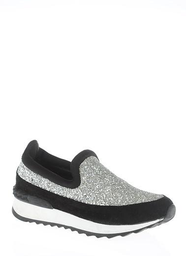 Sneaker-Bambi